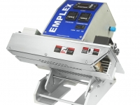 continuous-heat-sealer-rotary-sachet-medical-applications-61248-3486615
