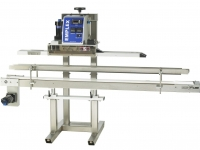 vertical-heat-sealer-rotary-continuous-sachet-61248-3486883