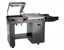 L-Sealer-Professional-Series