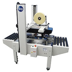 IPG_CARTON_SEALING_MACHINES_USA_2324-OPF