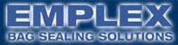 MPS-Logo-Emplex
