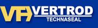 MPS-Logo-Vertrod