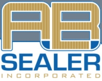 ab-sealer