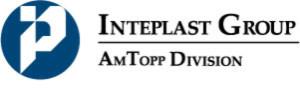 amtopp_logo-(2)