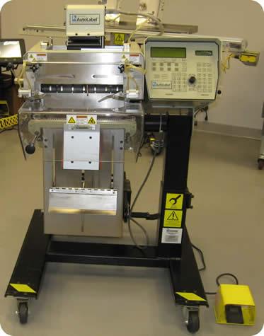 one-step-bagger-printer