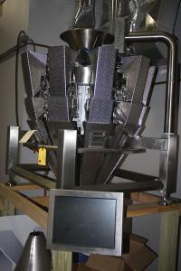 weigh36-2